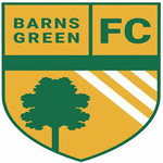 Barns Green