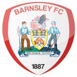 Barnsley Ladies