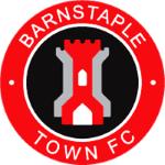 Barnstaple Town Reserves