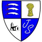 Barnston AFC Reserves