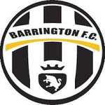 Barrington Reserves