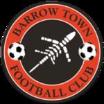 Barrow Town Reserves