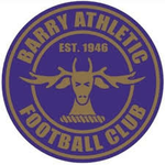 Barry Athletic