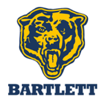 Bartlett Golden Bears