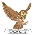 Bartley Green