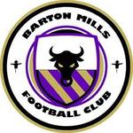 Barton Mills