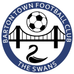 Barton Town Reserves