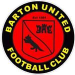 Barton United