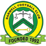 Barwell U21