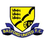 Basford United U21