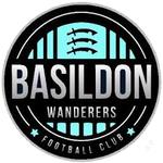 Basildon Wanderers