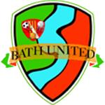 Bath United