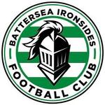 Battersea Ironsides