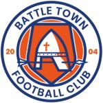 Battle Town III