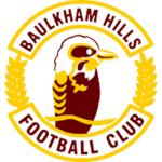 Baulkham Hills FC