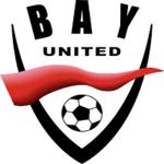 Bay United
