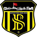 Bayburt Ozel Idarespor