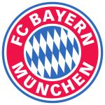 Bayern Munich Women II