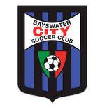 Bayswater City