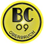 BC 09 Oberbruch