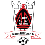 Beacon Hill Rovers Reserves