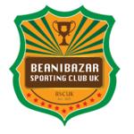 Beanibazar SC