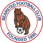 Bearsted FC Reserves