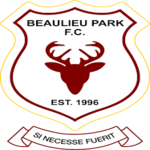 Beaulieu Park Reserves