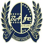 Beaumont Athletic