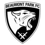 Beaumont Park Ladies