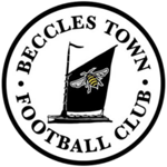 Beccles Town Reserves