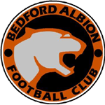 Bedford Albion Reserves