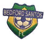 Bedford Santos