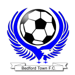 Bedford Town Reserves