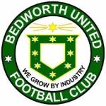 Bedworth United Ladies