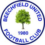 Beechfield United A