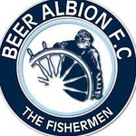 Beer Albion