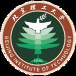 Beijing BIT