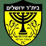 Beitar Petah Tikvah