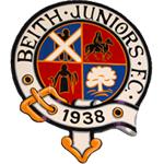 Beith Juniors