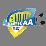 Bekaa SC