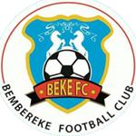 Beke Bembereke