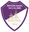 Bekescsaba 1912