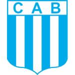 Belgrano Zarate