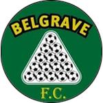 Belgrave FC