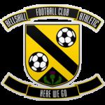 Bellshill Athletic U20