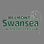 Belmont Swansea United