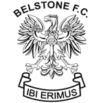 Belstone