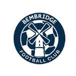 Bembridge FC