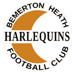 Bemerton Heath Harlequins
